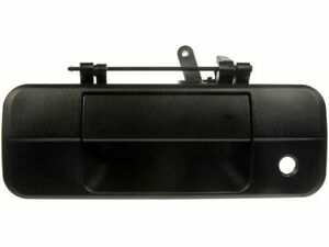 Tailgate Handle For 2007 2013 Toyota Tundra 2008 2010 2009 2011 2012 T986yp