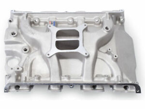 Intake Manifold For 1958 1971 Ford Country Sedan 1969 1963 1959 1960 1961 B194jn
