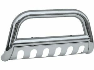 Front Bumper Guard For 2007 2018 Toyota Tundra 2012 2010 2008 2009 2011 Z399yh