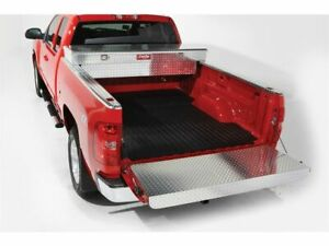 Tailgate Liner For 2003 2009 Dodge Ram 2500 2006 2004 2005 2007 2008 W597hr