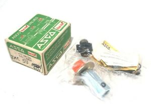 New Asco 306 192 Rebuild Kit 306192