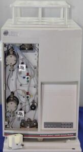 Beckman Coulter System Gold 126nm Solvent Module Mixer