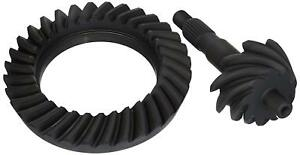 New Motive Gear F880355 Performance Ring And Pinion 3 55 Ratio 8 Ford Mustang