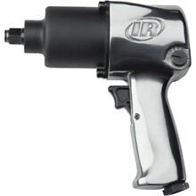 New Ingersoll Rand Ir 231c 1 2 Drive Super Impact Wrench