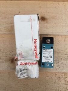 Honeywell Micro Switch Lsypb1a x 2 Free Shipping