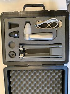Bodelin Proscope With Hr Base Usb Digital Microscope Csi Level 2 Lab Kit