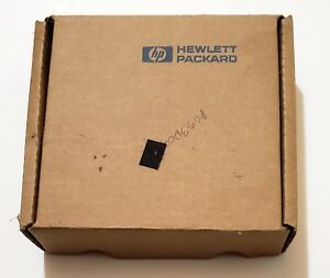 Keysight agilent 08590 60366 Gpib And Parallel Board Assembly For 8590 Series
