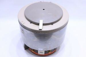 Damon Iec Division Iec Hn s Benchtop Centrifuge W Rotor And Buckets