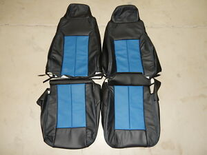 2003 2006 Jeep Wrangler Leather Seat Covers