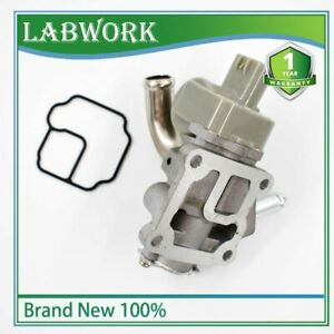 75030 Idle Air Control Valve 4runner Tacoma 1996 2000 T100 1996 1998 For Toyota