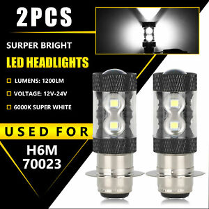 2x T10 Rgb 12led 5050 Smd Bulb Car Interior Dome Reading Lights Remote Control