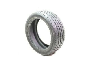 Used 245 45r18 Goodyear Eagle Ls 2 Ao 100h 6 5 32