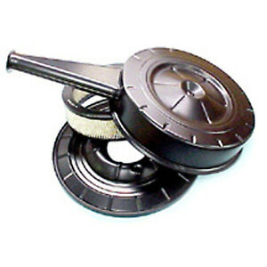 Air Cleaner Assembly 1964 1965 Chevy Chevelle 4010 230 644s
