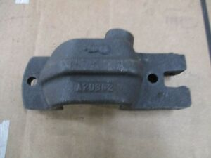 Case Tractor Speedometer Drive Assembly Fits Most Older Case Tractors