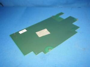Keithley 2400 162 01d 2400 162 02d Board For Keithley 2400