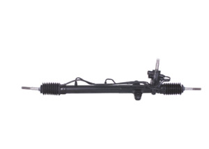 Power Steering Rack And Pinion Fits Honda Accord Acura Cl 4 Cylinder