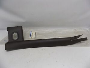 New Oem 2006 2009 Ford Mustang Left Interior Windshield Pillar Trim Cover Panel