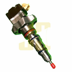 International Bi Navistar Injectors Dt466e 2193143
