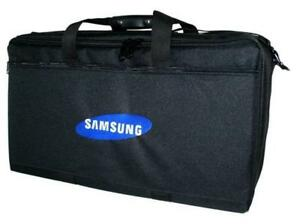 Samsung Sdp 860 Padded Carrying Case For Sml 860 Series Digital Presenter