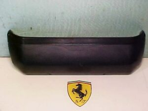 Ferrari 246 Interior Door Panel Change Pocket Bucket_dino Gt_gts_new_oem