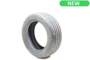 New 235 55r17 Michelin Pilot Hx Mxm4 99h 9 5 32