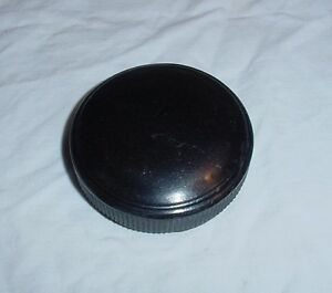 Nos Vintage Antique Bakelite Radiator Cap Old Car Truck Tractor Dodge Brothers