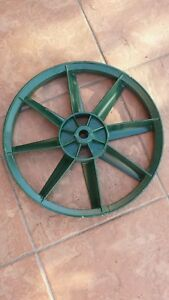 Rolair Fly Wheel For Pump K28