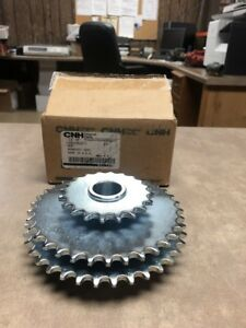 Case Ih 800 900 950 Planter Sprocket Assembly Part 1264352c1 Nos