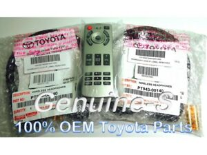 Car Emblems Toyota In Stock   Replacement Auto Auto Parts