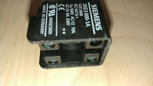New For Siemens Limit Switch 3se3000 1a