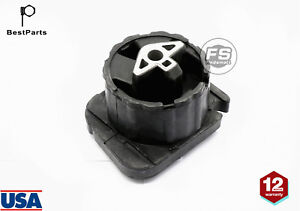Automatic Transmission Mount Transfer Case For 07 15 Bmw X5 X6 Fit 22326780025