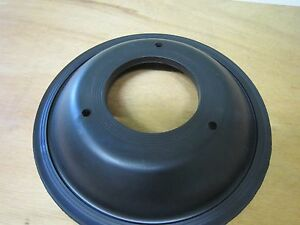 Wacker 3 Diaphragm For Later Pdt3a Pdi3 Diaphragm Pumps Oem Part 0180238