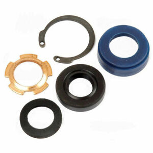 Capn3301b Power Steering Cylinder Repair Kit For Ford Tractor 2000 3000 4000su