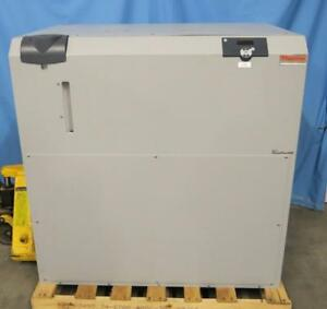 Thermo Scientific Recirculating Chiller Thermoflex 24000 Neslab