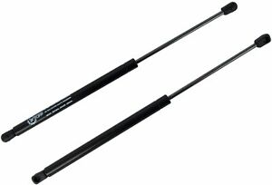 Lift Supports Shocks For Kia Sorento 2011 2014 Hatch Liftgate Gas Springs 2pc