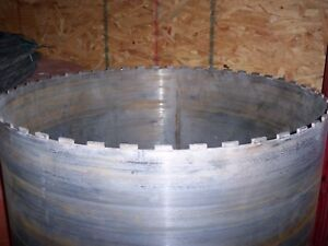 30 Inch Diamond Core Drill Bit