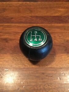 Datsun 240z 260z 280z Shift Knob
