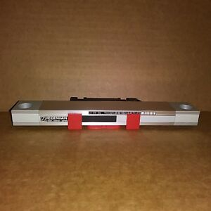 Heidenhain Ae Ls 406 Linear Scale New In Box