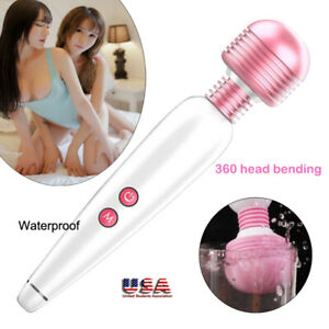 usa 500kg 1100lbs Digital Crane Scale Industrial Electronic Hanging Scale Sale