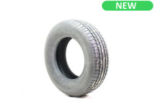 New 215 70r15 Epic Radial Ll700 98t 10 32