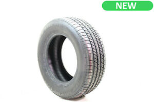 New 235 65r16 Michelin Energy Lx4 107t 9 5 32