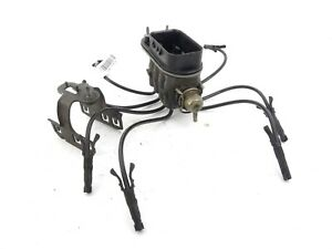 Central Port Fuel Injector Injection Spider For 96 02 Gmc Chevy 5 7 Liter Engine