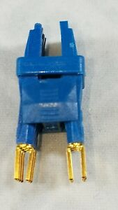 5413 Soic Test Clip 14 Pin New
