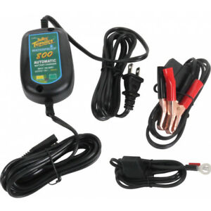 Battery Tender Waterproof 800 Charger 33 253879 1