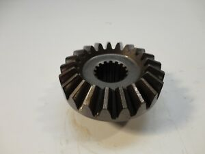 Ch11219 Transmission Differential Pinion Gear 1979 John Deere 950 Tractor
