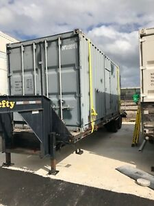 600kw Load Bank Resistive And Reactive New