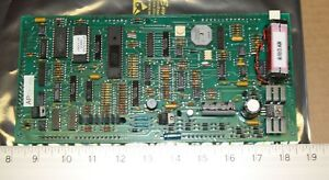 Ap Automatic Products 112 Main Control Board Replacement For Vending Machine