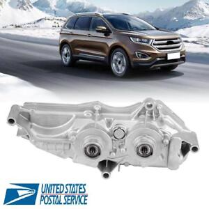 Transmission Module In Stock   Replacement Auto Auto Parts