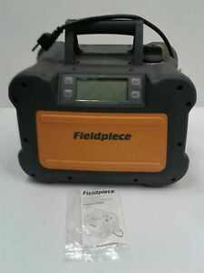 Field Piece Digital Recovery Machine Mr45