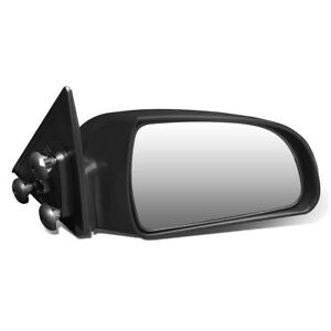 Fit 06 10 Hyundai Sonata Oe Style Powered Heated Rh Right Side Rear View Mirror